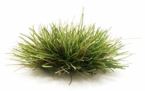 Woodland Scenics FS771 Peel 'n' Place Tufts, Medium Green Grass (21)