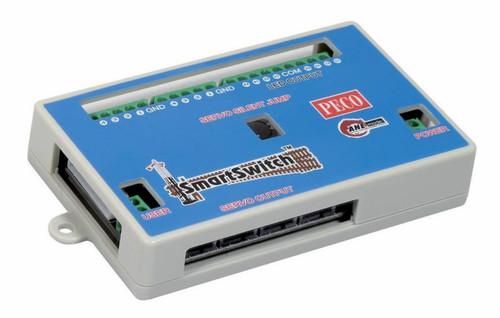 Peco PLS120 Smartswitch Board