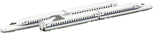 "Kato N 10019 N700A Shinkansen ""Nozomi"" Starter Set"