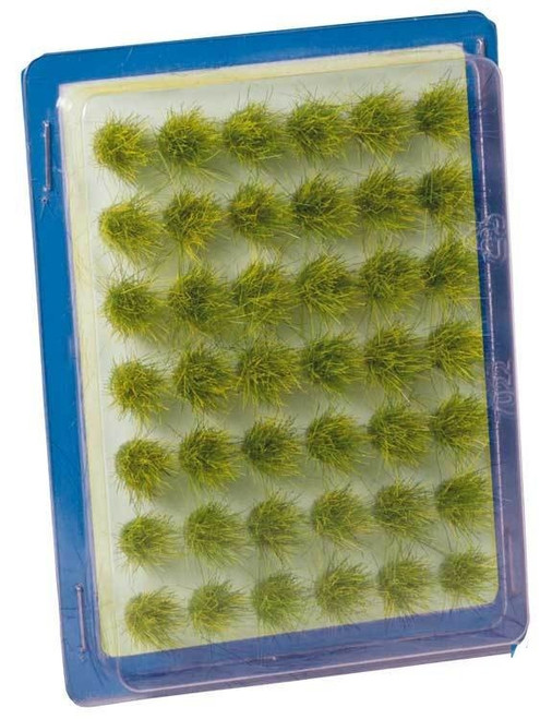 "Walthers SceneMaster HO 949-1135 Meadow Flowers 1/2"" (42)"