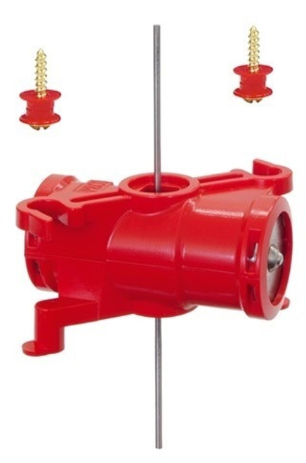 Peco PL1000 Twistlock Turnout Motor