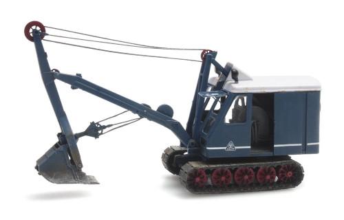 Artitec HO 387.410 Krupp-Dolberg Excavator
