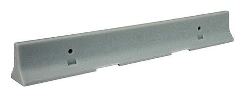 BLMA Z 8107 Concrete K-Rail Barrier (12)