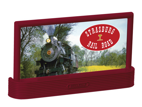 Lionel O 2030070 Strasburg Billboards (3-Pack)