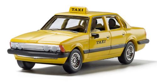 Woodland Scenics HO AS5365 Taxi