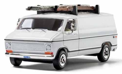 Woodland Scenics HO AS5366 Work Van