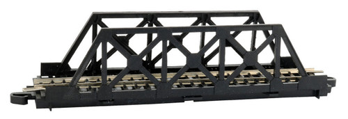 Bachmann N 44874 EZ-Track Truss Bridge