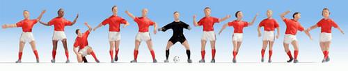 Noch N 36967 Football Team