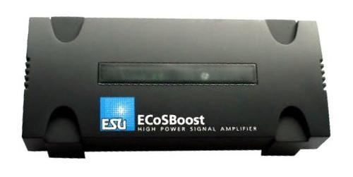 ESU 50013 ECoSboost 7-Amp Power Booster