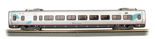 Bachmann HO 89946 Business Class Car, Acela Express #3528