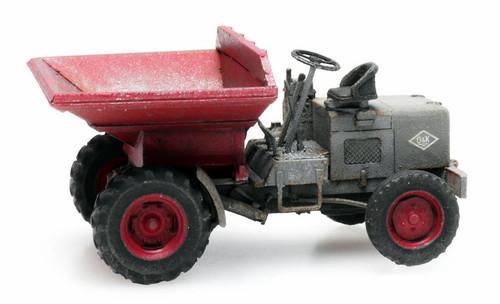 Artitec HO 387.421 Autoschutter (Small Dumper)