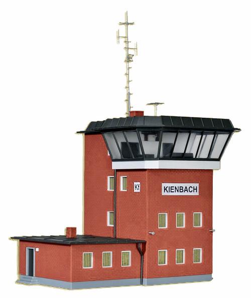 Kibri HO 39332 Kienbach Signal Tower Kit
