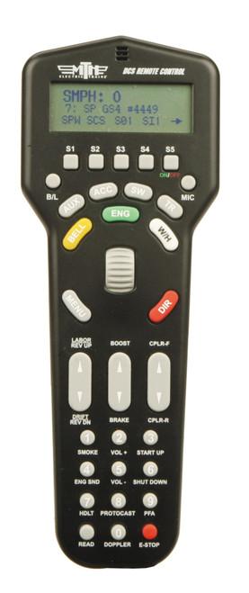 MTH O 50-1038 DCS Remote Control Handheld Unit
