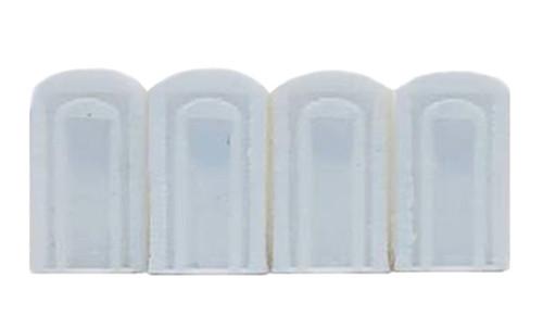 Herpa N 005507 Porta Potty (4)