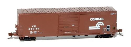 Eastern Seaboard Models N 228301 USRE 50' Box Car, Conrail #269157