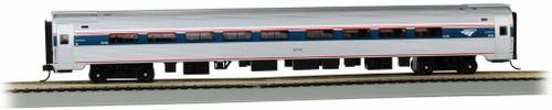 Bachmann HO 13125 Amfleet I Coach, Amtrak #82769