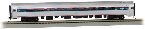 Bachmann HO 13126 Amfleet I Coach, Amtrak #82803