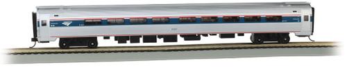 Bachmann HO 13127 Amfleet I Coach, Amtrak #81527