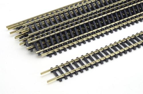 Kato N 21000 Flexible Track 808mm (10 Pack)