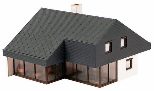 Faller HO 130643 Architect's House Kit
