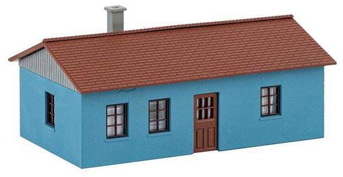 Faller HO 130656 Holiday Home Kit