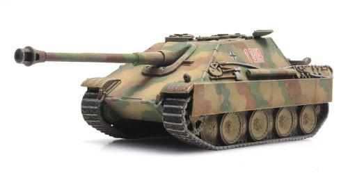 Artitec HO 6870207 WM Jagdpanther (Late)