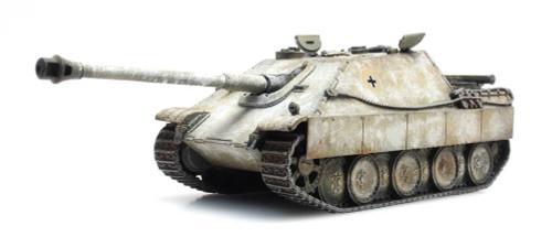 Artitec HO 6870251 WM Jagdpanther (Late), Winter