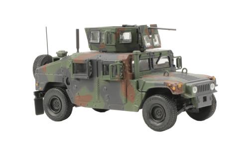 MTH O 23-10003 Humvee, US Army