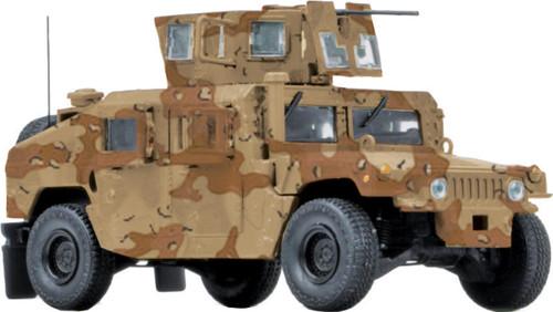 MTH O 23-10005 Humvee, US Army