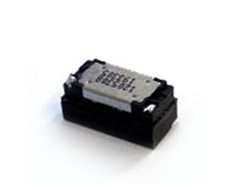 Soundtraxx 8510162 Mini Cube 3 Oval Speaker/Baffle Kit