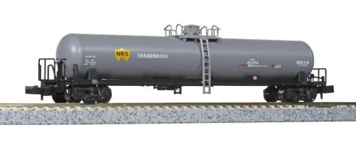 Kato N 80721 Taki 25000 Oil Tank Car, NRS