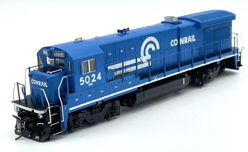 Rapido HO 18563 B36-7, Conrail #5055