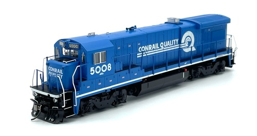 Rapido HO 18566 B36-7, Conrail #5056