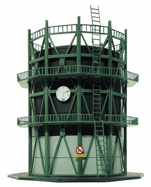 PIKO N 60013 Gas Holder Kit