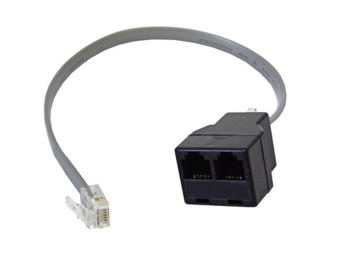 PIKO 55018 Y-Cable for SmartController Light