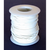 A.E. Corporation 24WT 24 GA White Hook-Up Wire, Stranded 100'