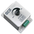 Gordon Cable Stay LC1-L Lighting Controller, Single Channel