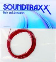 DCC & Sound - DCC Accessories - Page 1 - ModelTrainStuff