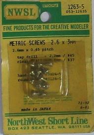 North West Short Line Products - ModelTrainStuff