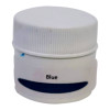Compound-Blue (00025 oz)