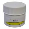 Compound-Yellow (00025 oz)