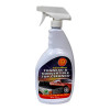 303 Tonneau Cover & Convertible Top Cleaner
