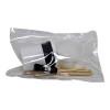 Grain Mold Kit (4 oz)