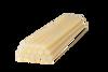 HG Glue Sticks - Carton