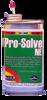 CTI CMC Application Fluid (ProSolve NE) (7 oz tin)