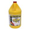 CTI Urine Pre-Treatment Plus (Gallon)