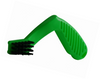NS Pad Conditioning Brush