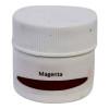 Compound-Magenta (004 oz)