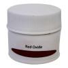 Compound-Red Oxide (00025 oz)
