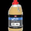 Aerospace: Yellow Oxide (Half Gallon)
